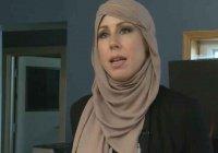 Мусульманка в хиджабе может стать мэром американского города