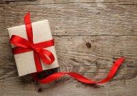Google рассказал, каким женщинам подарки дарят чаще