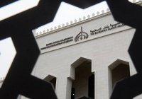 Исхаков: Болгарская исламская академия должна стать ведущим вузом СНГ