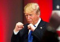 Трамп потратит на присутствие в Афганистане еще $5 млрд