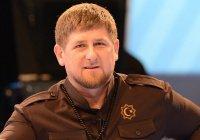 Религиозные лидеры Чечни проанализировали халяльность криптовалюты