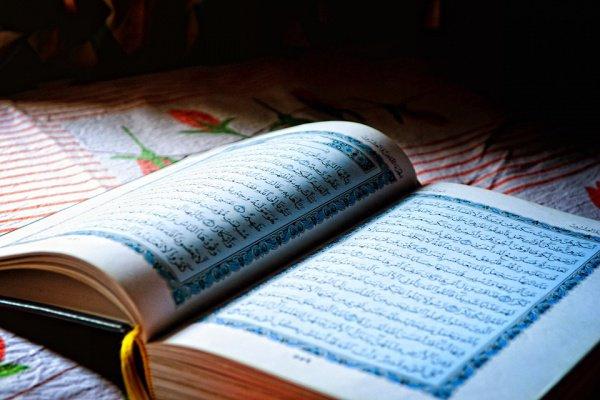 В Саратове определят лучшего чтеца Корана в Евразии.