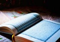 I Евразийский конкурс чтецов Корана пройдет в Саратове