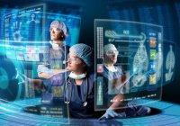 Россиян будут лечить от рака онлайн