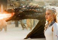 Выход новой «Игры престолов» отложен еще на год