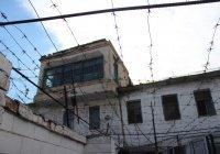 В Южной Осетии ужесточили наказание за религиозный экстремизм