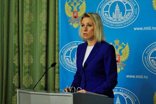 Агентство Reuters подсчитало убитых ираненых занеделю граждан России вСирии
