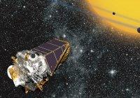 Сломанный телескоп нашел 100 новых экзопланет