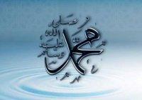 Что сказал Пророк (ﷺ) перед тем, как покинуть этот мир?