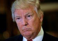 Трамп выступил с обращением к нации после расстрела во Флориде