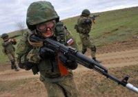 СМИ: российским военным в Сирии запрещено использовать смартфоны
