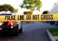 В США задержан подросток, пообещавший «раунд 2 Флориды»