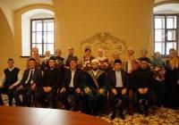 В ДУМ РТ подвели итоги конкурса «Без – татарлар!»