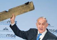 Нетаньяху призвал Иран «не испытывать терпение Израиля»
