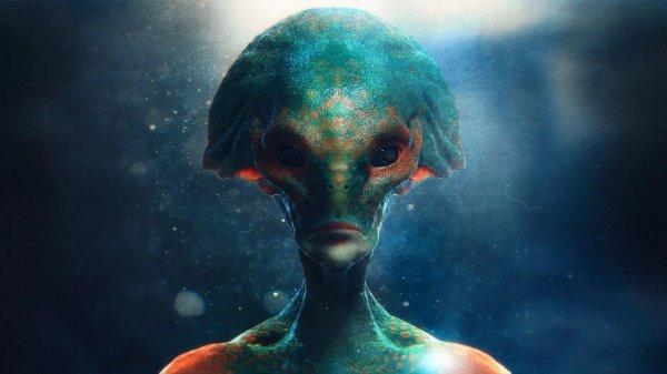 Выявление следов жизни где-либо еще во Вселенной не будет для многих жителей Земли большим откровением