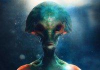 Ученые: Землян обрадует существование инопланетян
