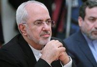 Иран предложил Саудовской Аравии сотрудничество по Ираку и Сирии
