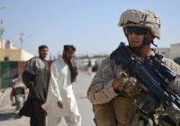 В Гаагу поступило более миллиона обращений от жителей Афганистана