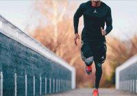 Ученые рассказали, как бег может сделать жизнь лучше