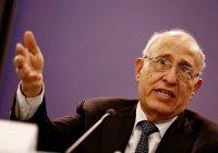 Советник Аббаса: РФ должна стать «мостом» между Палестиной и остальным миром