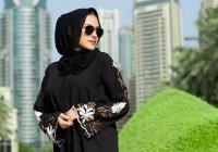 Саудовская Аравия организует собственную Неделю моды