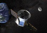 Илон Маск запустит в космос охотника за экзопланетами