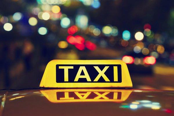 Законодательство этой страны запрещает производить извоз клиентов за деньги без спецлицензии и особого класса водительских прав которые