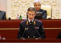 В МВД РТ рассказали о расследовании погрома на мусульманском кладбище