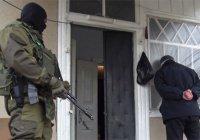 В СНГ проживают более 20 тысяч человек, причастных к терроризму