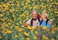 Британские ученые назвали простой способ прожить долгую жизнь