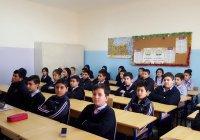 В Ливане открылась школа с преподаванием русского языка