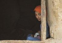 ЮНИСЕФ обеспокоена смертностью среди младенцев в мусульманских странах