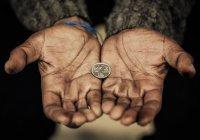 Правда ли, что бедные будут в Ахирате по степени выше, чем богатые?