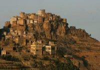 Как Абраха стал царем Йемена?