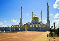 В Казахстане будут изменены требования к мечетям
