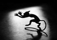 5 способов вырваться из-под влияния шайтана