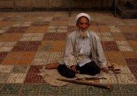 Правда ли, что богатства Ахирата достанутся бедным?