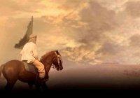 Как произошла смерть халифов Усмана и Али (мир им)?