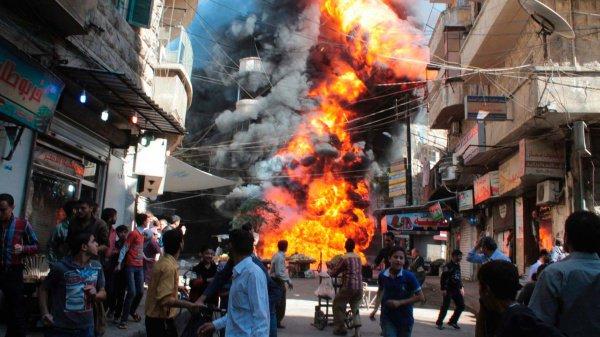 Неменее  70 процентов  граждан России  считают, что ВКС выполнили поставленные задачи вСирии