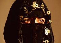 В Саудовской Аравии на пост замминистра назначили женщину