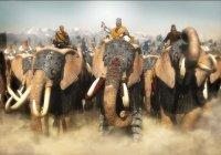 Событие, о котором повествуется в суре «Слон»