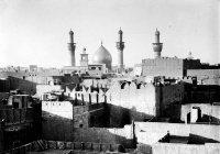 Кого из своей семьи Пророк (ﷺ) любил больше всего?