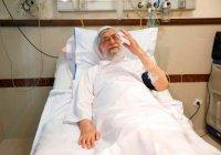 В Швейцарии мусульмане смогут вызвать имама в больницу
