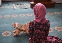 В Турции можно заучивать Коран прямо на рабочем месте