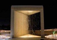 В ОАЭ открылся мемориал основателю страны (ФОТО)