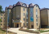 Специально для новорожденных в Дагестане будет звучать азан