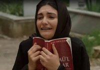 О Международном фестивале тюркского кино расскажут в Казани