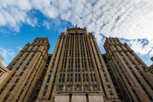 Москва продолжит бороться с практикой двойных стандартов, помогая правительственным войскам Сирии в уничтожении группировок террористов