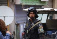 10 человек стали жертвами столкновения поездов в Египте