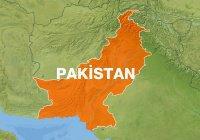 В Пакистан пришла весна сродни арабской